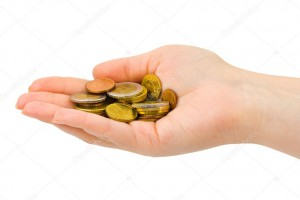 depositphotos_4234673-stock-photo-hand-with-coins